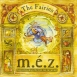 M.É.Z. - The Fairies