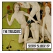 The Trousers - Sister Sludge (EP)