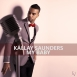 Kállay Saunders  - My Baby (Single)