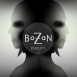 BoZaN - Duality (Save Your Pureness) (Single)