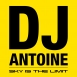 DJ Antoine - Sky Is The Limit / part2