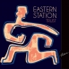 Eastern Station - Trust
