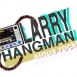 Larry Hangman - Sinus Rock