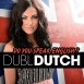 DubL Dutch - Do You Speak English? (Maxi)