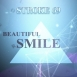 Stroke 69 - Beautiful Smile (Maxi Single)