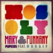 Punnany Massif - Mosoly (Feat. Mary PopKids) (E-Single)