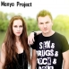 Monyo Project - Sex & Drugs & Rock&Roll (Single)