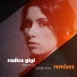 Radics Gigi - Úgy Fáj / Over You – Remixes (EP)