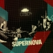 Cloud 9+ - Supernova (Single)