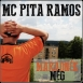 MC Pita Ramos - Maradnék Még (Single)