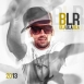 BLR - BlaBlaBla (Maxi Single)