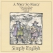 Simply English - A Story So Merry