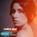 Radics Gigi - Over You (SilverHill Remix) (Single)