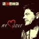 Newik - My Love (Maxi Single)