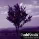 Holdviola - E Kertemben (E-Single 2013)