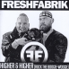 FreshFabrik - Higher & Higher (Single)