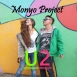 Monyo Project - U2 (Single)