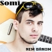 Somi - Nem Bánom (Single)