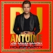 DJ Antoine - House Party (Vs. Mad Mark Feat. B-Case & U-Jean)