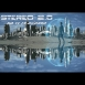 Stereo 2.0 - Ha Te Is Akarod (Single)