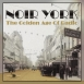 Noir York - The Golden Age Of Radio (EP)