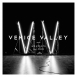 Venice Valley - Answers (Single)