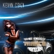 Kevin Csizi - The Best Trance Remixes