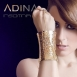 Adina - Insomnia (Single)