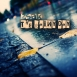 Zsak - It's Rainy Day (Maxi Single)