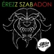 True Smile Jam Band - Érezz Szabadon (Single)