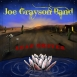 Joe Grayson Band - Leaf Shiver (EP)
