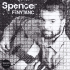 Spencer - Fénytánc