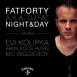 FatForty - Night & Day (Single)