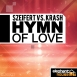 Szeifert - Hymn Of Love (Vs Krash) (Maxi Single)