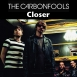 The Carbonfools - Closer (Single)