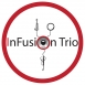 InFusion Trio - InFusion EP1