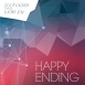Judie Jay - Happy Ending (Single) (Zoohacker Meets Judie Jay)
