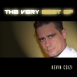Kevin Csizi - The Very Best Of Kevin Csizi
