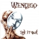 Wendigo - Let It Out