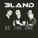 3Land - Be The One (Single)