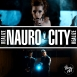 Nauro City - Realize (Single)