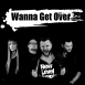 New Level Empire - Wanna Get Over (Single)