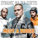 Majka És Curtis - Megy A Boogie (Feat. Dynamic) (Single)