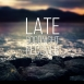 Late Goodnight - Recover (Single)