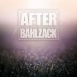 Bahlzack  - After (Feat. Bonnie Rabson) (Maxi Single)
