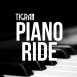 Tigran - Piano Ride (Maxi Single)