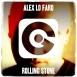 Alex Lo Faro - Roling Stone (Maxi Single)