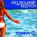 Tommy B - Melbourne B@tch (Maxi Single)