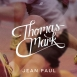 Thomas Mark - Jean-Paul (EP)