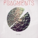 The pUnch - Fragments (EP)